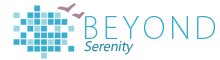 Beyond Serenity Relationship Counselling, Marriage Counselling, Depression Counselling